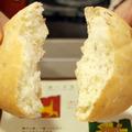 ファーストキッチン新作スープパスタ4種試食レビュー