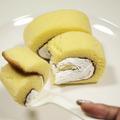 フルーツオムレットケーキほか サークルK新作スイーツ試食【パック系】