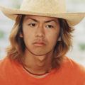 結婚間近? 森田剛が正月休みにハワイに連れて行ったお相手は......