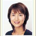 NHK美人アナ、卵料理に無邪気に「わ~い!!」
