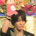 """「400件超えの問い合わせ、品切れも」KAT-TUN・亀梨和也の効果で""""カメ""""が大人気!"""