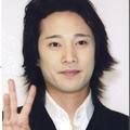 倖田來未、中居正広との交際を語った!? SMAPファンは「蒸し返すな」と大激怒!