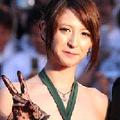 ブログは1年停止状態! リア・ディゾンは日本の芸能界に帰ってくる?