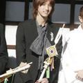 田口淳之介脱退で、韓国ファンが騒ぐKAT-TUNデビュー映像「予知能力がすごい……」