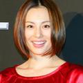 好感度女優・米倉涼子から学ぶ、逆境から立ち上がり幸せへの糸口をつかむ秘技