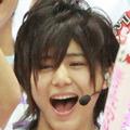 """Hey!Say!JUMP・山田涼介が""""熱く濃いファン""""ばかりを醸成してしまう、これだけの理由"""