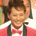 SMAP・中居正広、爆笑問題・太田光が綴った「感謝してるよ」の手紙に思わず涙!?