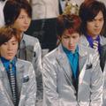 """Hey!Say!JUMPとの絡みで発揮された、関ジャニ∞の新鮮な""""お兄さん""""ぶり"""
