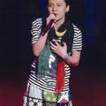 関ジャニ∞・渋谷、嵐・大野、V6・坂本らジャニーズにおける「歌がうまい」基準を考える