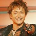 SMAP・香取慎吾、「中居とお父さんのアルバム」を自作! 中居父の闘病支えたメンバー愛