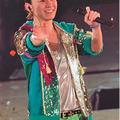 """関ジャニ∞・渋谷すばる、アイドルとの""""同棲""""撮られた! しかしすでに「破局させられた」?"""