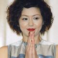 「小泉今日子にイケメンを持ち帰られた」私怨うずまくタレコミ情報!