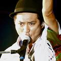"TOKIO・国分太一、『ベストアーティスト』でグイグイ映り込む""ウザぢから""を発揮"