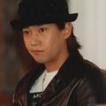 「自分はできるかな?」SMAP・中居正広、TOKIO・国分太一のMCぶりに自信喪失!?