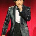 """SMAP・稲垣吾郎、""""ヒロくん""""で女性関係の質問回避! マスコミからは「さすが」と皮肉"""