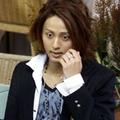 キスマイ・藤ヶ谷と北山の不仲が原因で、新ドラマの現場がピリピリムード!