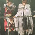 KAT-TUNシングル首位をめぐり、西川貴教にファンがTwitterでかみついた!