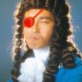 タモリ、『徹子の部屋』出演も鋭角すぎる質問攻めにトークを強制終了!