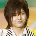ファンに対する抜群の殺傷能力を発揮した、Hey!Say!JUMP・山田涼介の『リトルトーキョーライブ』