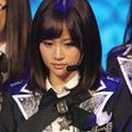 「本当は事務所も辞めたい」AKB48運営も頭を抱える前田敦子の本心