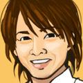 【ジャニーズ占い】今週のターゲットはKinKi Kidsの堂本光一!!