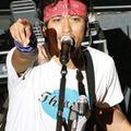 TOKIO、ロックフェス出演で観客大絶賛! 新アルバムも売り上げ好調で人気加熱!
