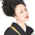芸能界のドンVS小林幸子の構図に、和田アキ子まで私怨で参戦!?