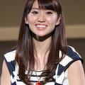 AKB総選挙1位は渡辺麻友!?……大島優子は2位で卒業→女優に転向か