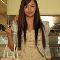 山Pと北川景子も訪れた!? AKB・板野友美とウワサの彼が占い館で恋愛相談?