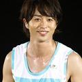 「駒澤大学・櫻井氏はまったく無関係」嵐・櫻井翔の家族に生じた、2つのガセ報道