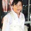 稲垣吾郎、命の次に大事な髪型も直す暇がない?