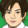 【ジャニーズ占い】今週のターゲットはNEWSの加藤シゲアキ!!