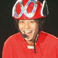 「秀幸」「利行」......関ジャニ∞が大先輩ヒガシの名前を書けない!