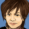 【ジャニーズ占い】今週のターゲットはV6の森田剛!!