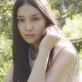 売れっ子女優・武井咲、来年20歳の誕生日にはヌードになる!?