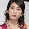 竹内結子、女優で生きていくために再婚はしない!? 連ドラ初の刑事役は当たり役となるか