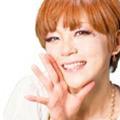 上野樹里の姉のタレントデビューに「妹の七光りでも簡単ではない」