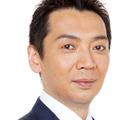 宮根誠司のスキャンダルも瞬殺する、バーニングとワイドショーの盤石の基礎