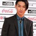 松田翔太、役者としての振り幅が広すぎて、今後の方向性がぶれ始める?