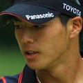 ゴルフとは無関係に、石川遼の髪型に宿ってしまった意味