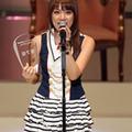 高橋みなみ母の逮捕で露呈した、AKB48とマスコミの