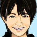 知念侑李は20歳まで恋愛報道がなかったら、その後1年何もない!?
