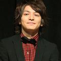 生田斗真は主役よりも脇役のがぴったり? 俳優として隠された才能とは