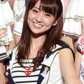 大島優子はAKB48で1、2位を争う遊び好き!? 仕事より恋に走る可能性も