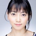 遠藤久美子、独立から一転! 大手芸能プロへ移籍していた