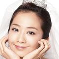 交際継続! 優香、the pillowsリーダーと結婚目前?