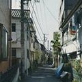 「とにかく頭が良かった」中学時代の木嶋佳苗、その異常なる行動力と冷静さ