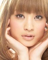 「私、上京して頑張ってんのよ!」DV報道の西山茉希が抱える鬱憤