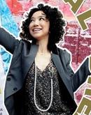 「DREAMS COME TRUE」吉田美和を祝福した元メンバー・西川隆宏の現在