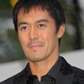 """二枚目からローマ人まで演じる阿部寛、幅広い役作りは""""オタク気質""""の賜物?"""